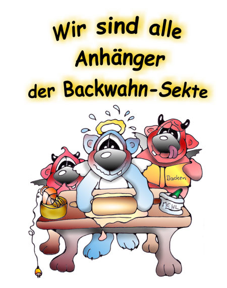 Backen, Kuchen, cake, bake, baking, kuchenbacken, weihnachtsplaetzchen, weihnachtsplaetzchen, plaetzchen, cookies, Backwahn, backwan by Christine Dumbsky